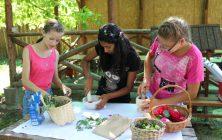 Atelier pentru tineri